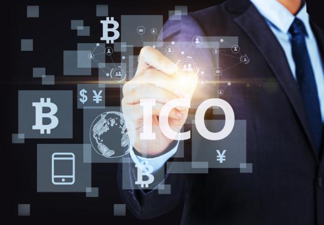 人工智能取代低效工人,区块链取代公司商业组织形式