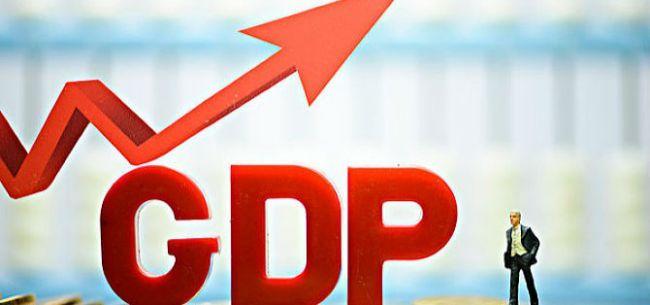 09年我国gdp增长率_亚行:中国经济表现超预期2017增长率上调至6.7%