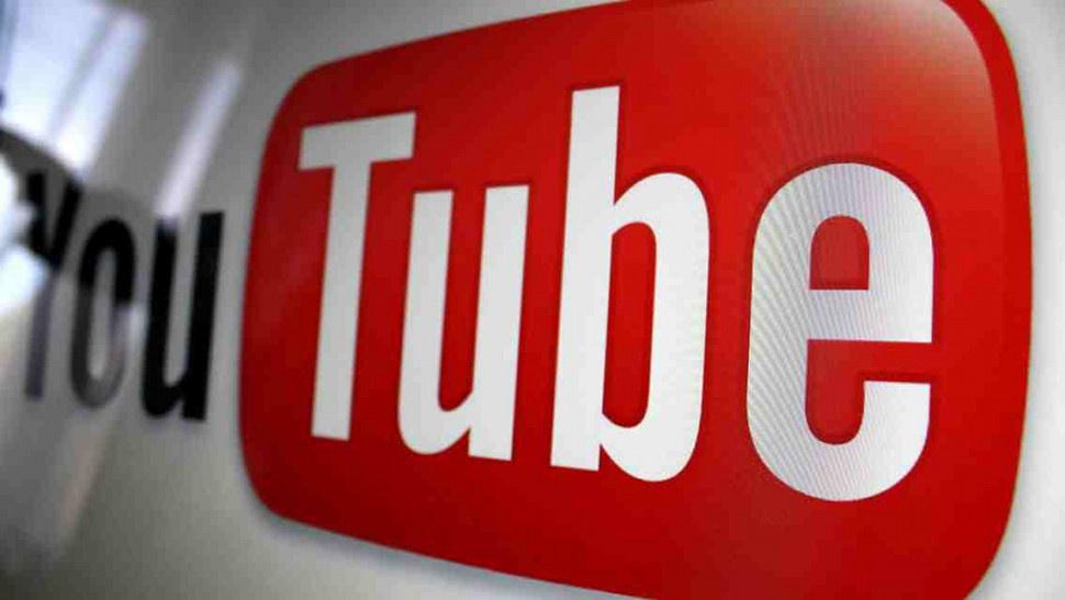 youtube面临投诉,