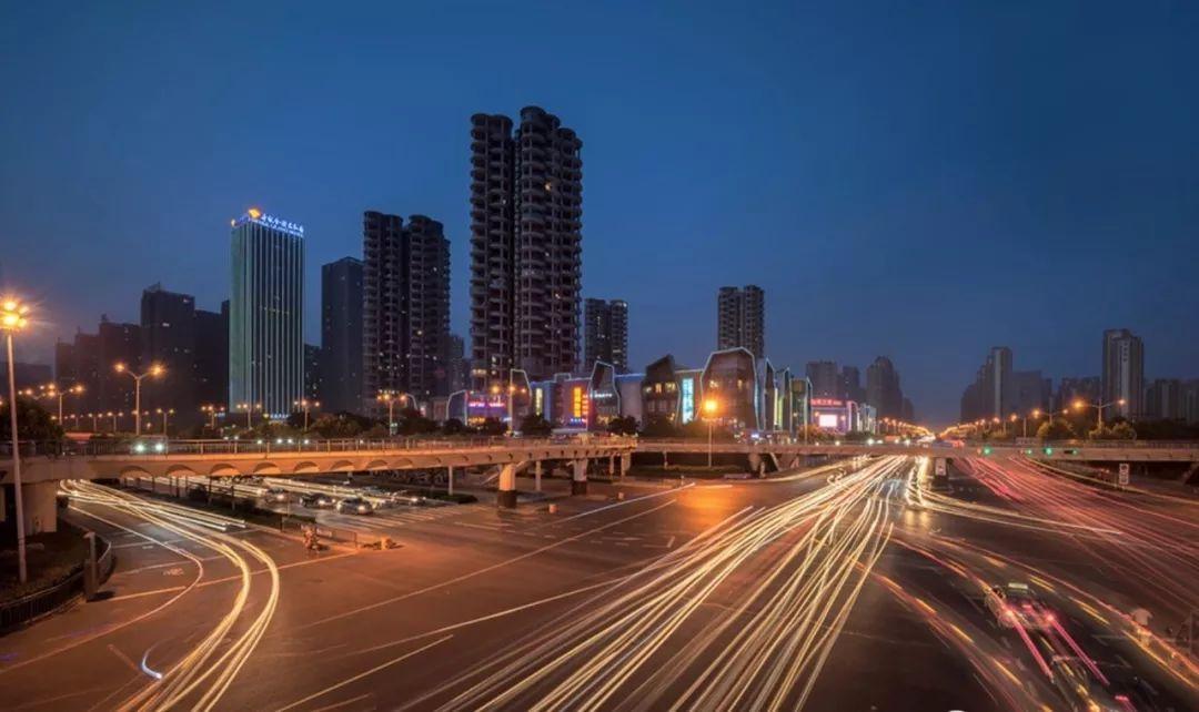 合肥与南京gdp_合肥地铁