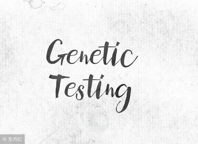 """孩子""""个矮"""",有必要做基因检测吗?"""