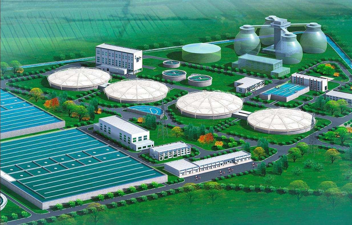 广州环评办理公司哪里有,广州企业不做环评会怎样?