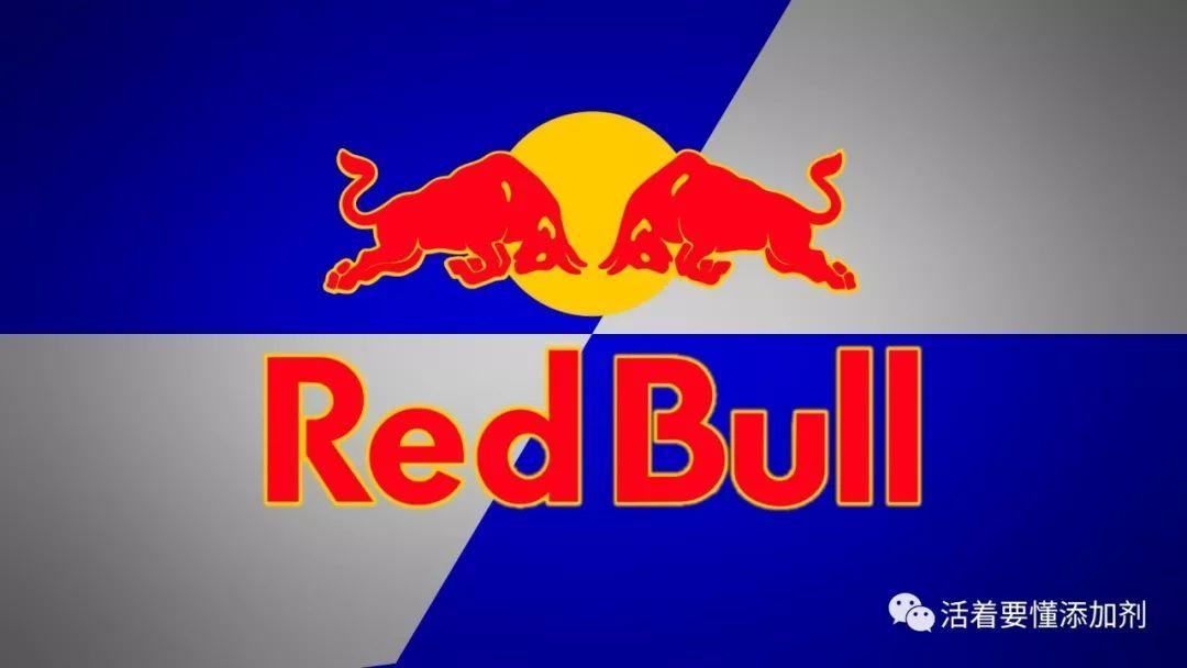 红牛 商标纷争会成为下一个王老吉 加多宝吗