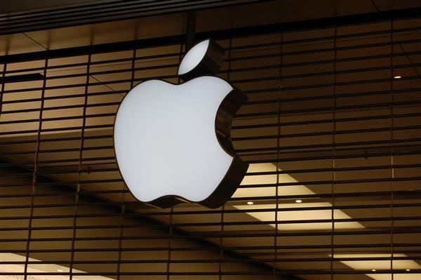 苹果被指控将成本转嫁给运营商 将面临韩国处罚
