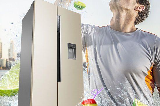 夏普冰箱选购技巧夏普冰箱技术优势_福彩3d试机号-家彩网