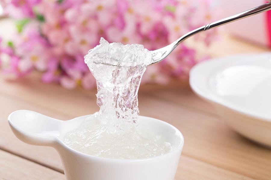燕之屋燕窝被指97%为糖水和增稠剂 营养价值不如鸡蛋