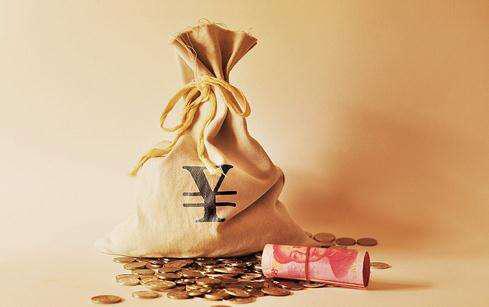 投资理财有技巧 富利达金融有妙招