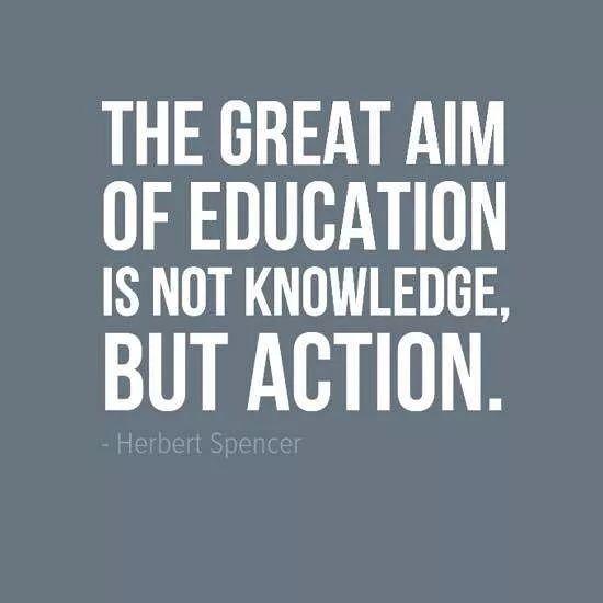 """提醒父母和老师:不要让""""过度""""教育摧垮孩子的身心"""
