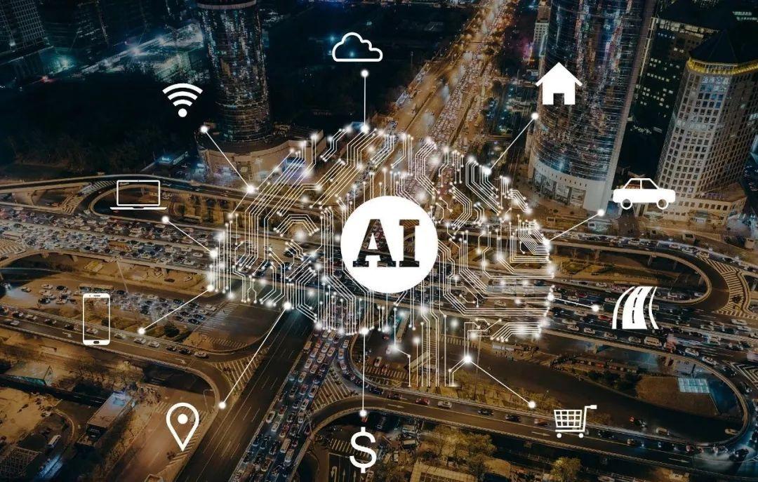 博鳌论坛畅想的未来交通, 贵州将用大数据来实现