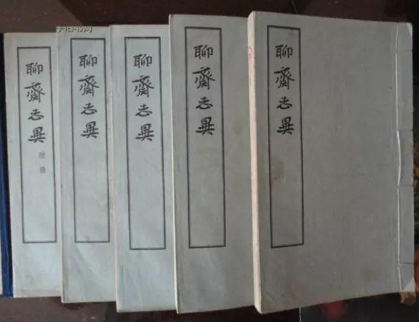 手底稿和康熙抄本完全同等