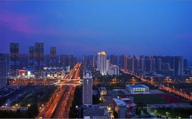 皖江城市带经济总量_皖江城市经济带的图片