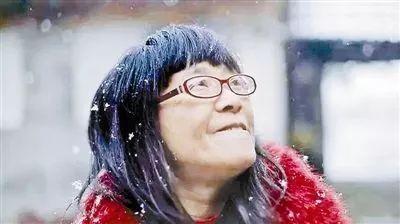 《中國詩詞大會》第三季總冠軍雷海 - 信天翁 - 信天翁 南极仙翁 老顽童
