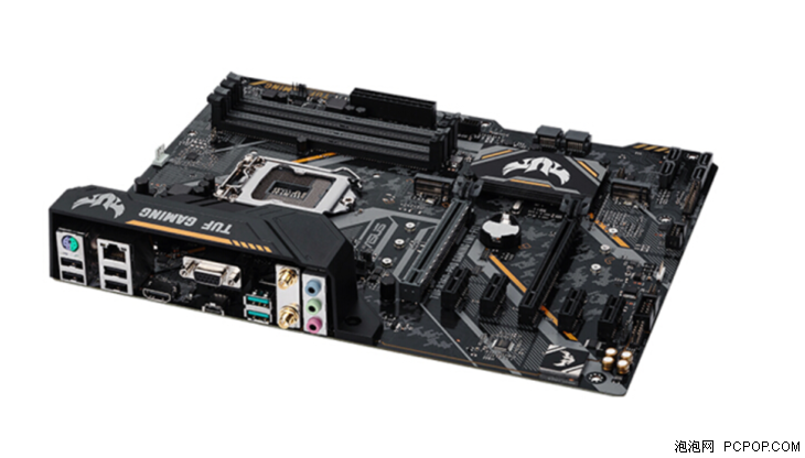 B360-PRO GAMING主板是一款针对游戏玩家的主板,注重游戏性能和性价比。有WIFI模块和电竞音效,军工用料品质更优。由于Type-C接口,有5个USB3.1(2个位于主板中央)和6个USB 2.0(2个位于主板中央),四条内存插槽,支持Intel Extreme Memory Profile (XMP) 技术。最高支持64GB内存, DDR4 2666/2400/2133 MHz都可以支持。