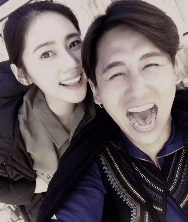 韩国大势女演员一张手绘引发网友关注!背后的原因真是太感人了......