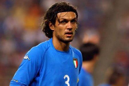 马尔蒂尼<¨我不>:可能任国家队主帅�Q主帅�R 意大利不是二流队