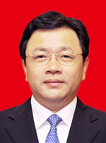 消息,日前,江苏省委统战部召开全体干部会议,宣布省委决定:杨岳同志任