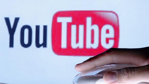 【钛晨报】YouTube被指非法收集儿童信息,或被重罚