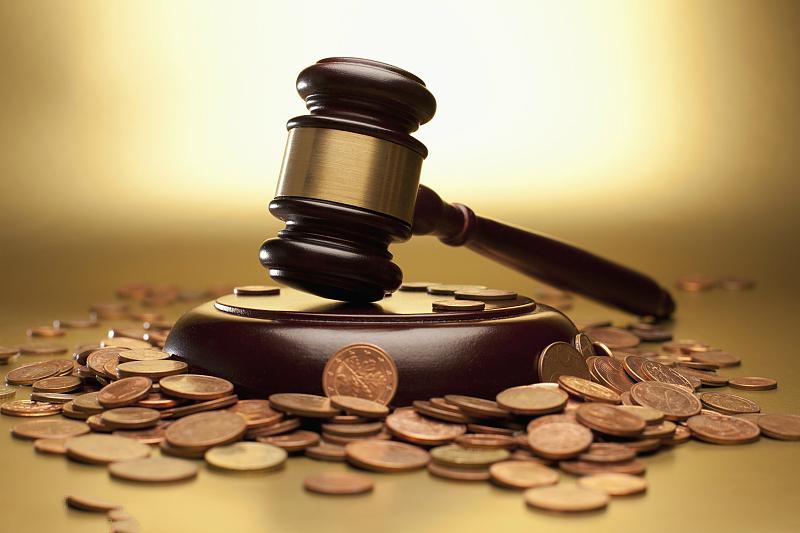 解读诉讼融资,这种新模式是否适合中国?