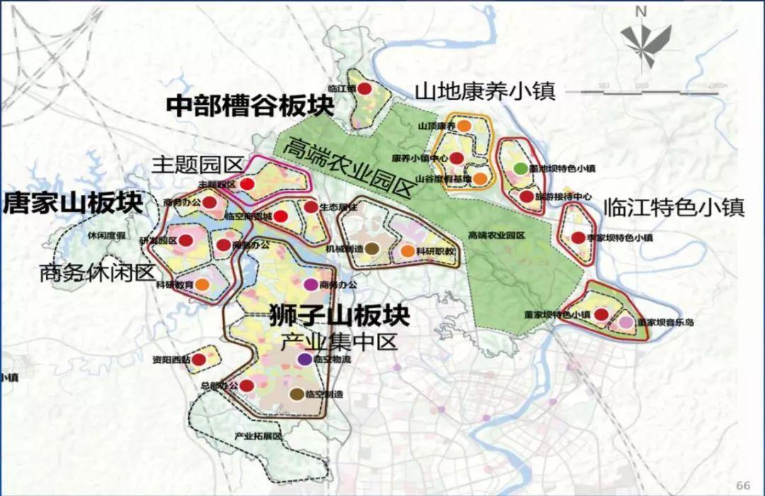 资阳区经济总量_益阳巿资阳区徐学东