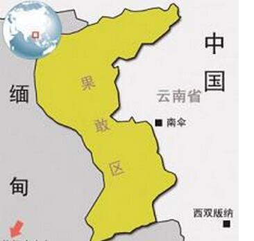 这国人满嘴中国话用人民币,电话用移动快递用顺丰,把北京当首都