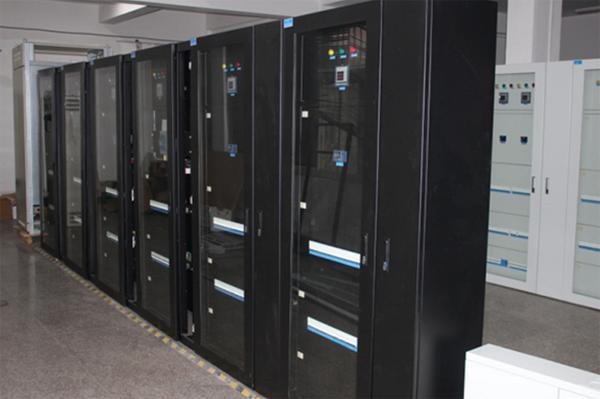 """机房配电柜、配电箱在安装时应该注意哪些""""禁忌""""?-IDC帮帮忙"""