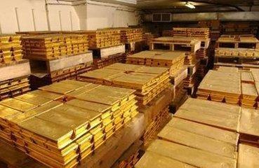 李钰伶:教你认识伦敦金,黄金交易魅力解读