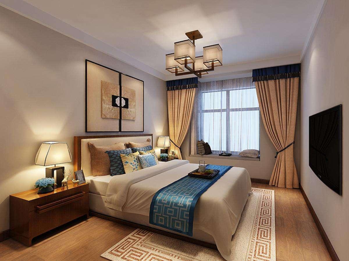 卧室床头挂画图片-海量高清卧室床头挂画图片大全 - 阿里巴巴