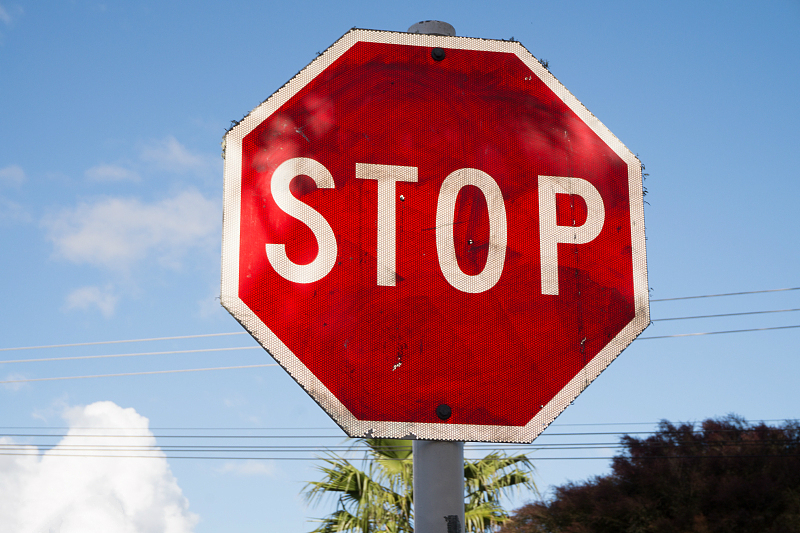 互联网资管新规出炉,备案路口的P2P应该采取什么行动?