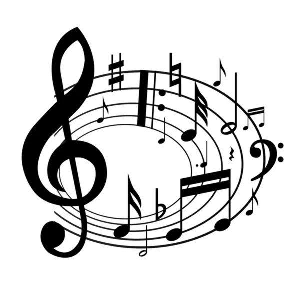 什么样的音乐会适合孩子听?听听钢琴家怎么说!