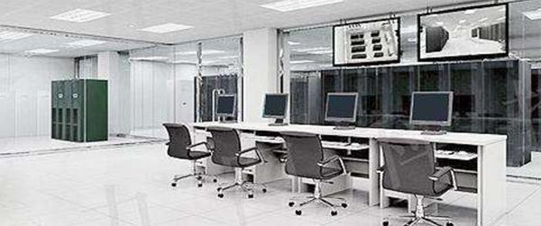 传统机房监控系统存在哪些问题?
