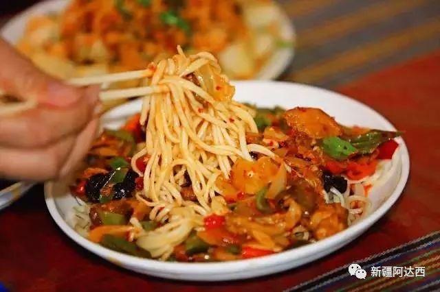 吾斯曼尼亚美食美食湖南羊肉湘潭市图片