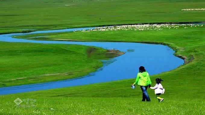 简单实用的2018夏季呼伦贝尔草原旅游攻略|行业新闻-呼伦贝尔绿野长风旅行社