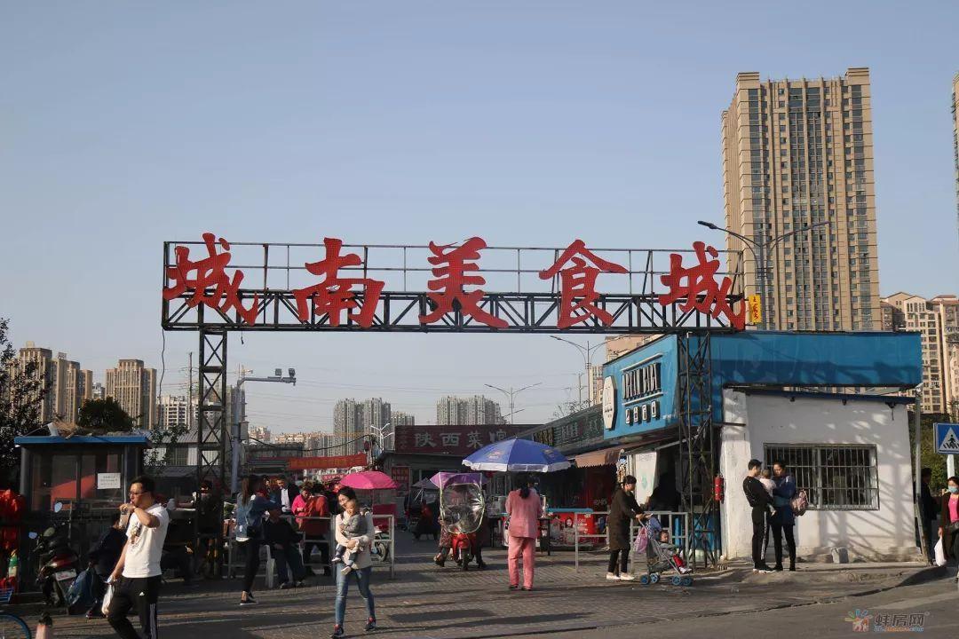 崛起中的蚌埠城西!全能配套+宜居环境,区域格局正在改写...