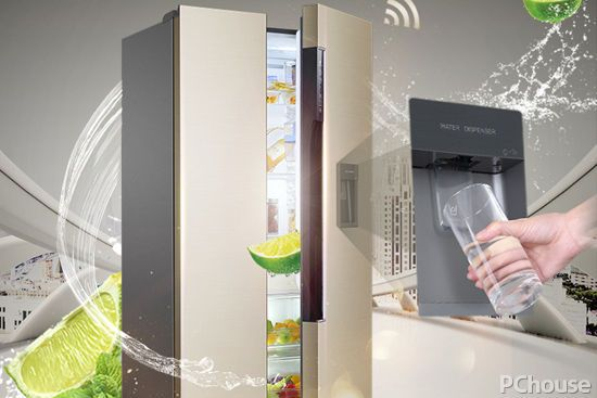 夏普冰箱新品推荐夏普冰箱最新报价