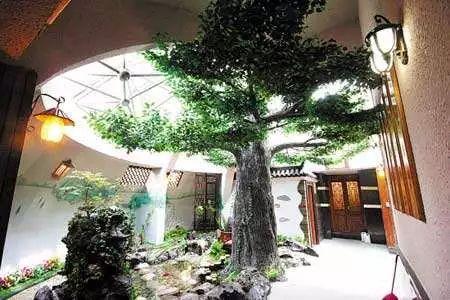 杭州人均房_杭州西湖图片