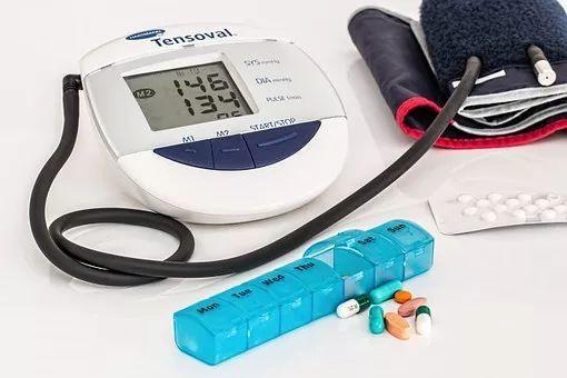 这6类人最易得糖尿病!有9个技巧能把好血糖关,不花一分钱!