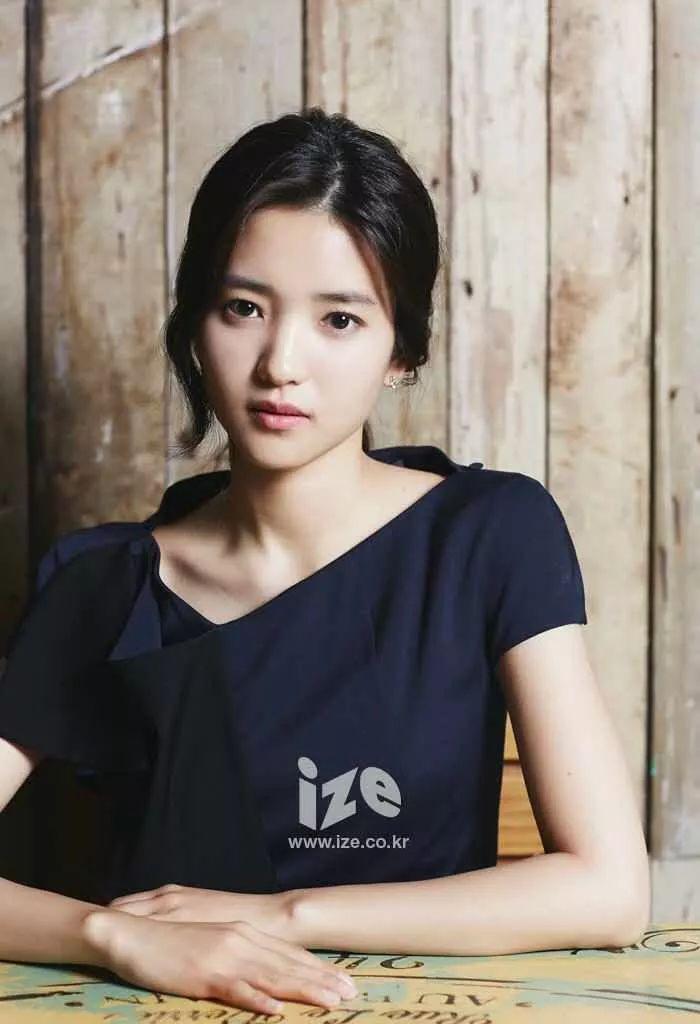 69撸综合情色网_在今年2月份,韩国也翻拍了《小森林》并且上映,它的女主角是饰演情色