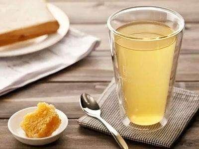 冰水冲咖啡_茶 蜂蜜 咖啡 奶茶 网 400_300