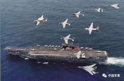 """若""""武统"""" 十万解放军通过台湾海峡到底需要多久才能完成?"""