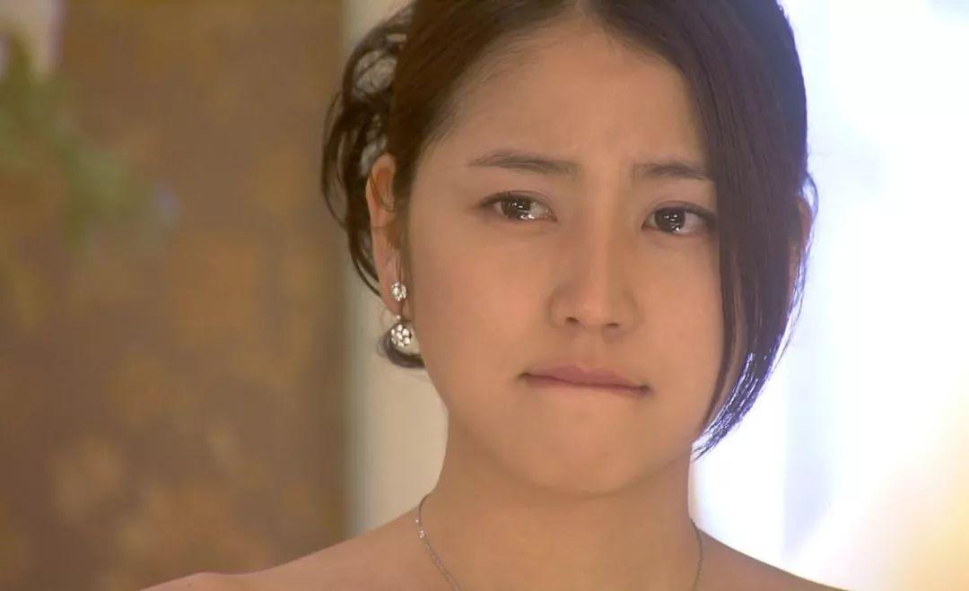 2007年4月16日,与山下智久领衔大作的爱情剧《求婚主演战》首播,长泽吗宣武门有店情趣用品图片
