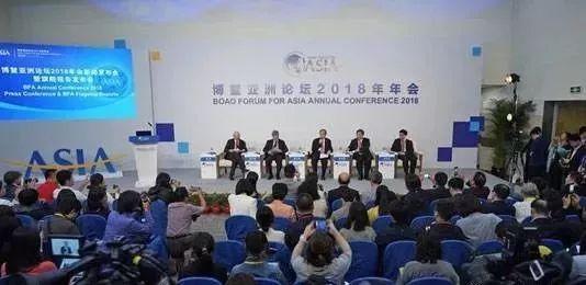 朱民力撑国企:中国电信网上金融做得好,不比阿里差
