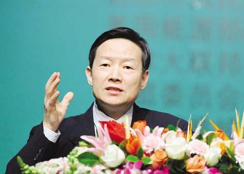 """中国现在不缺房了!""""再炒房金融危机就来了""""背后透出啥信息?"""