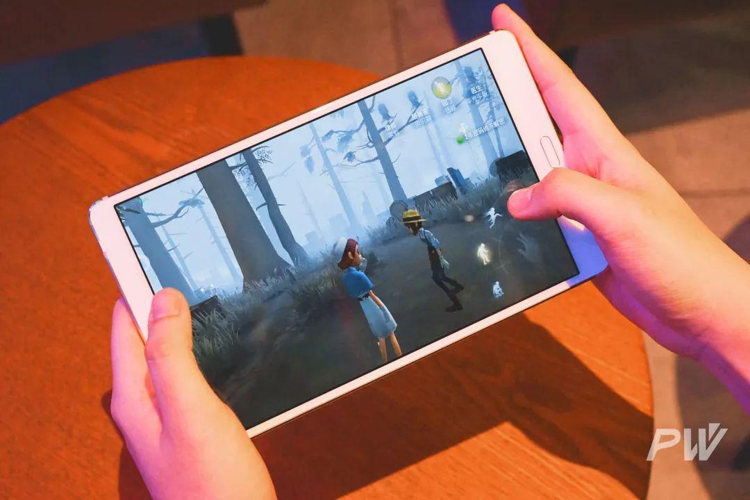 种子华为网盘_华为m5 评测:小尺寸 android 平板最后的传人