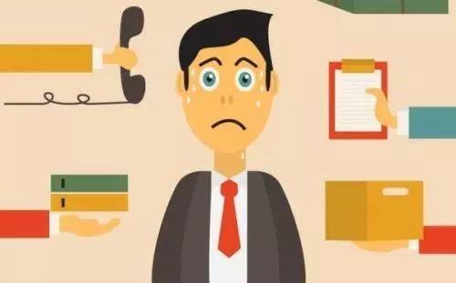 我该如何提升个人能力?规划自己的职业??