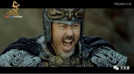 此人搅动魏蜀吴局势,终被诸葛亮与司马懿夹击而死 人物点评 第14张