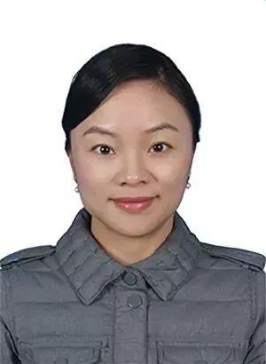 林萍 图片