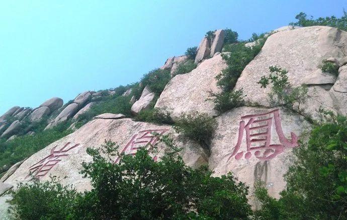 """北京鳳凰嶺自然風景公園,國家AAAA景區。""""遠郊的景,近郊的路,北京的自然氧氣庫!""""是鳳凰嶺自然風景區總的特點。景區位于海淀區西北部,距天安門直線距離51公里,總面積10.62平方公里。是大自然賜予人類的一方凈土,是觀光、度假和會議的理想去處。風景區內野趣天成:青山綠水,藍天白云、層巒疊翠、密林曲徑,奇花異草遍及山野,具有良好的生態環境;上風上水的地理優勢,使之有""""京城綠肺""""之稱。區內水質優良,空氣清新,凈化空氣純度為市區的5倍,含負氧離子為市區的150倍。 地址:北京市海淀區蘇家坨鎮鳳凰嶺路1"""