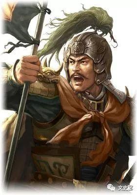 此人搅动魏蜀吴局势,终被诸葛亮与司马懿夹击而死 人物点评 第5张