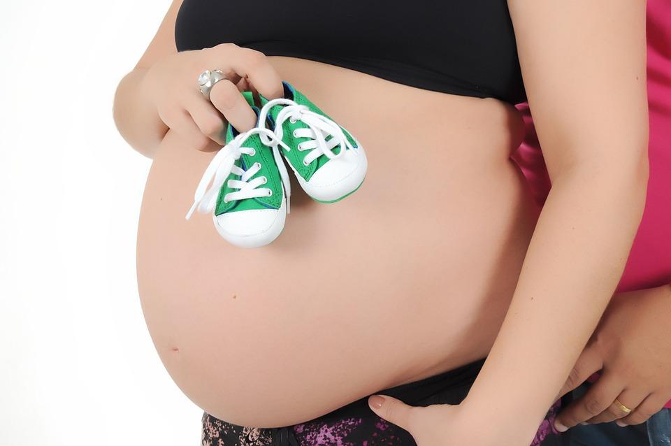 胎动是什么感觉 不同孕周胎动感觉整理 孕妈收藏!