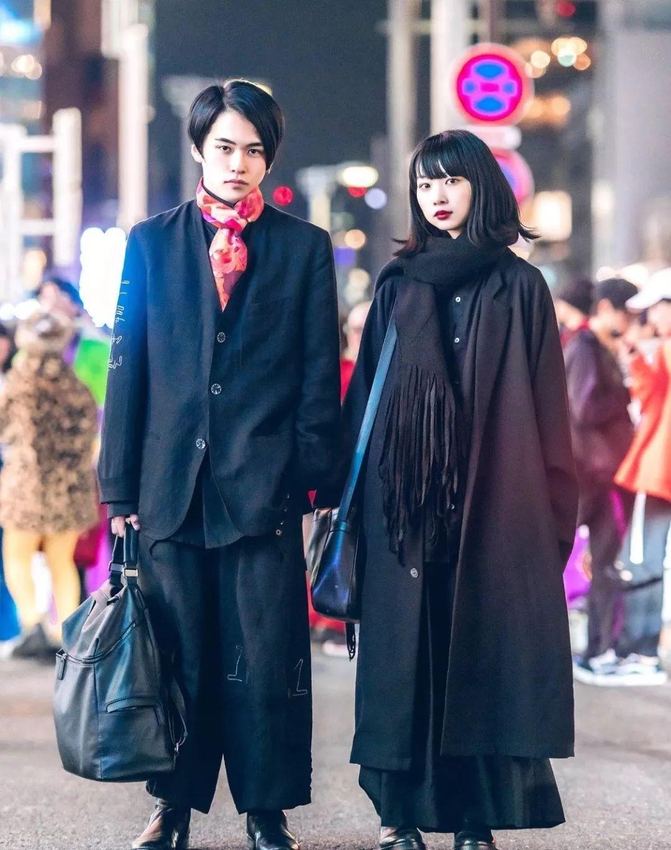 日本东京自由行攻略:景点、购物、美食、交通指南!